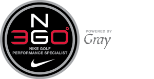 NG360_GPS_logo_on_black